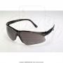 Óculos de Proteção Lince Fumê