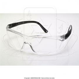 Óculos de Proteção Lince Incolor