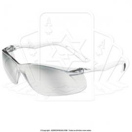 Óculos de Proteção Super Safety Incolor
