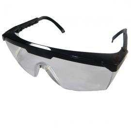 Óculos de proteção 3M Incolor