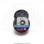 Chumbinho round esferico 4 5 com 250 unidades 1