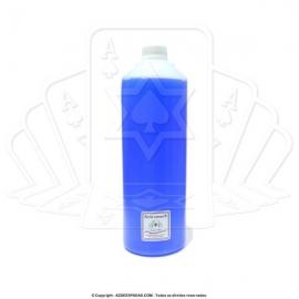 Diluente para Resíduos de Pólvora - 1 Litro