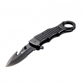 Canivete Invictus Arrow