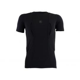 Camisa Coldre Arrest ARC 02- Saque Vertical