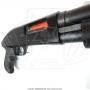 Espingarda pump boito calibre 12 com pistol grip 6