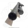 Espingarda pump boito calibre 12 com pistol grip 11