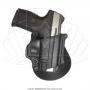 Coldre fobus sp11 b pistolas 640 e millenium 2