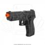 Pistola de airsoft eletrica sig sauer p226 cyma 2