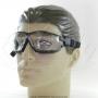 Oculos de protecao para tiro esportivo e airsoft tahiti 1