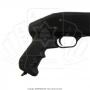 Empunhadura pistol grip de borracha para pump boito 1