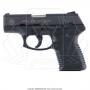 Carregador para taurus millenium 138 12 tiros 1