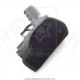 Coldre interno de neoprene para canhotos pistolas compactas 4