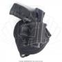 Coldre fobus sp11ba tornozelo pistolas millenium pro 640 609 e 24 7 2