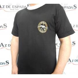Camiseta Glock Perfection