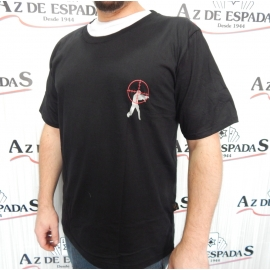 Camiseta The Ultimate Sniper