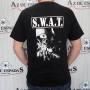Camiseta swat atirador 1