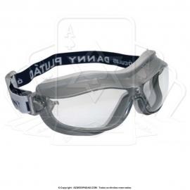 Óculos de Proteção para Tiro Esportivo e Airsoft Plutão