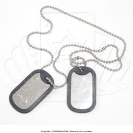 Plaqueta de Identificação Marinha do Brasil