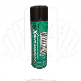 Corrosion-X HD Lubrificante e Desengripante