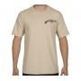 Camiseta 5 11 mao caveira 2