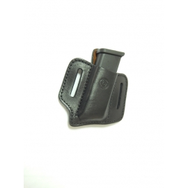 Porta Carregador para Glock - G25 e G19