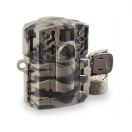 Câmera de Caça Moultrie M-550 com 7.0 MP