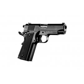 Pistola Imbel GC MD1 Cal. 380