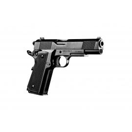 Pistola Imbel GC MD2 LX Cal. 380