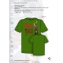 Camiseta ace protect yourseft 3