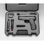 Pistola taurus 838 compacta calibre 380 oxidada 5
