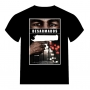 Camiseta Oficial Filme Desarmados