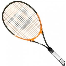 Raquete Tênis - Wilson Matchpoint XL - WRT3237003