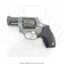 Revolver taurus 85ti multialloy calibre 38 titanio 1