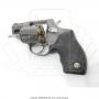 Revolver taurus 85ti multialloy calibre 38 titanio 3