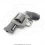 Revolver taurus 85ti multialloy calibre 38 titanio 4