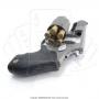 Revolver taurus 85ti multialloy calibre 38 titanio 5