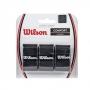 Overgrip Ultra Wrap - Wilson