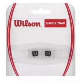 Antivibrador Shock Trap Wilson