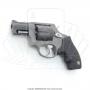 Revolver taurus 85ti multialloy calibre 38 titanio 6