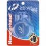 Protetor de Ouvido Hammerhead Ear Plugs II