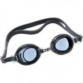 Oculos Focus Jr 3.0
