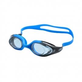 Oculos Infinity Hammerhead