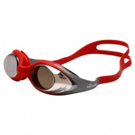 Óculos Infinity Mirror Hammerhead