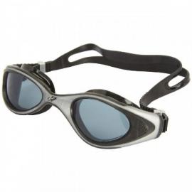 Óculos Hammerhead Flame