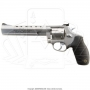 Revolver taurus 970 tracker inox 7 tiros calibre 22 1