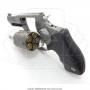 Revolver taurus 85ti multialloy calibre 38 titanio 8