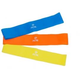 Kit Mini Band T71 Acte Sports