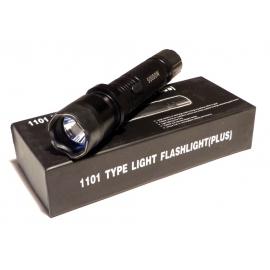 Lanterna de Choque 1101 Plus