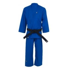 Kimono de Judo Reforçado Infantil Shinai