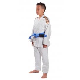 Kimono Haganah Infantil